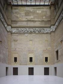 NEUES MUSEUM 3