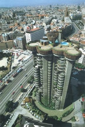TorresBlancas-exterior