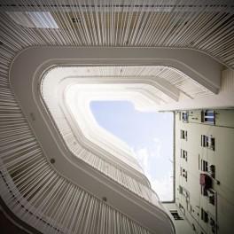 VPO-Solid-patio