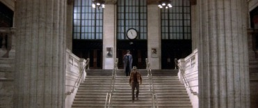 Untouchables-UnionStation